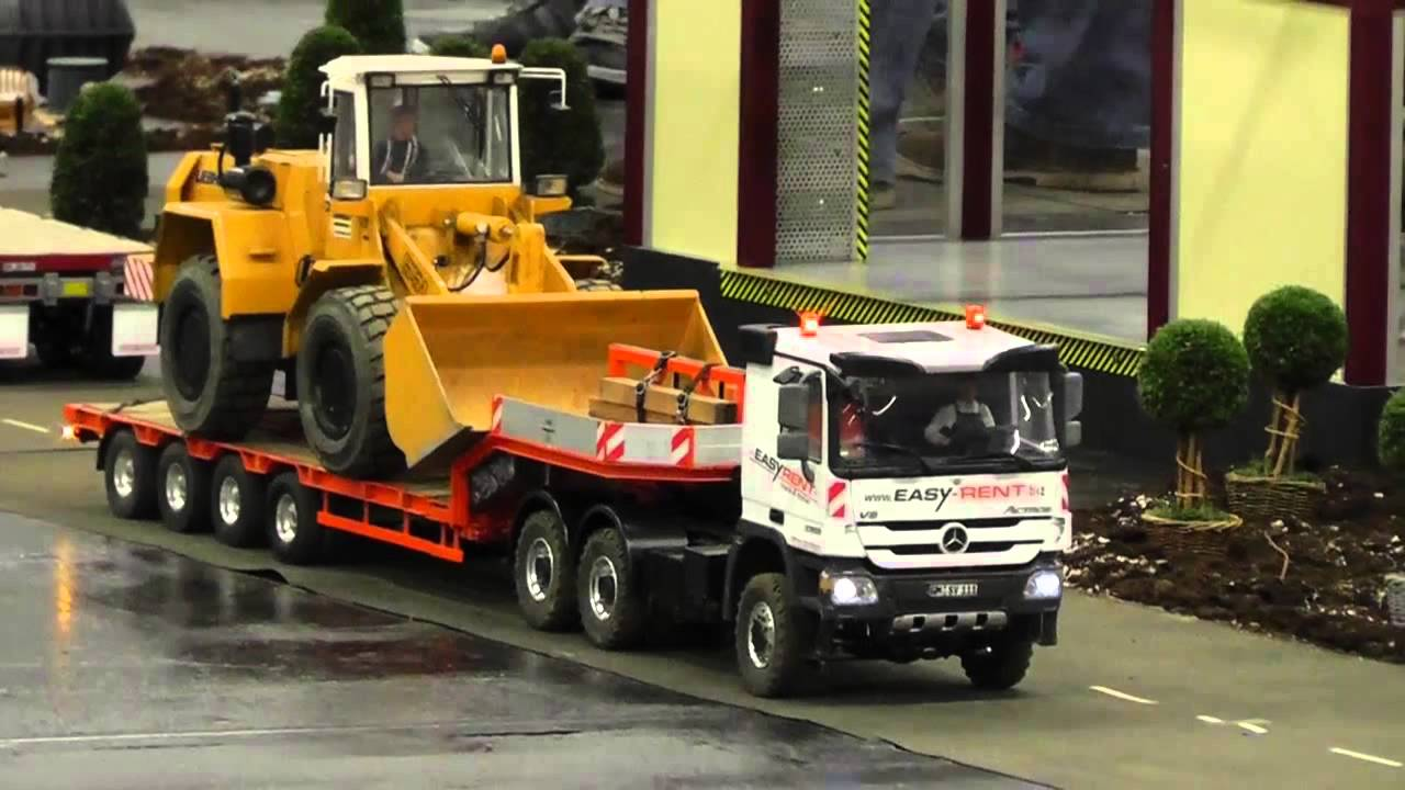 radio controlled lorries with Watch on Fiat New Holland G240 Tractor as well Kalle Radio Control Steam Tug Boat 1 33 Scale Aero Naut Kit together with Jeffries together with 1 10 Rc Truck Body Ebay likewise Large Scale Rc M1a1 Abrams Tank Forest Camo Lights Sound Shoots Hobby Engine.