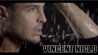 Vincent Niclo | Jusqu'à l'ivresse (clip officiel)