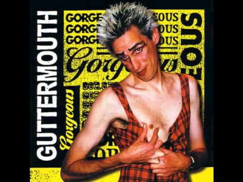 Guttermouth - Encyclopedia Brown