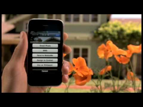 iPhone 3GS Introduction