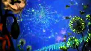 Watch Asia Love Now Till Eternity video