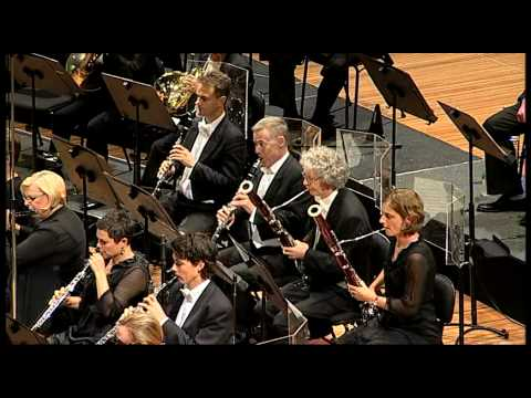 Berlioz Batrice et Bndict Overture
