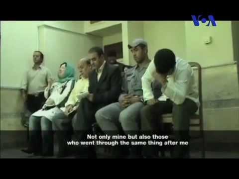 ترنس های تهران نمايش مردان زن نما در رستوران - IranTube Iranian Persian Videos
