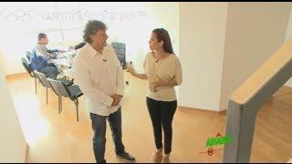 Urbania TV | Proyecto Urban Place por JRH Inmobiliaria