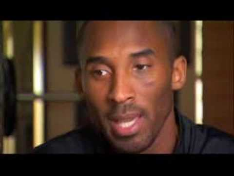 Kobe Bryant's Life On Court & Off Court. Kobe Bryant's Life On Court & Off
