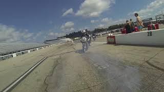USCRA formula RD race NHMS 9.3.18