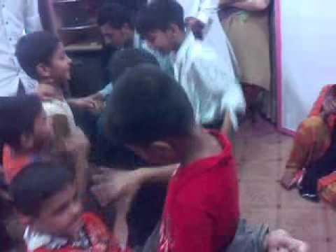 Sex Imran Hasmi With Child video