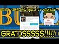 Cara download game BULLY MOD APK di android GRATISS thumbnail