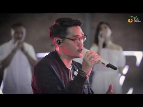 "download lagu Afgan - Kunci Hati  ""SIDES"" Live Ses gratis"