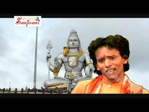 Hd New 2014 Bhojpuri  Bolbam Song | Tane Hame Maharani | Rajeshwar Raj Yadav video