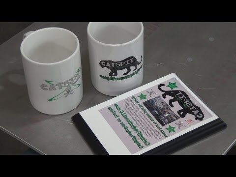 self weeding transfer paper Create stunning custom prints onto t shirts, coasters, coozies, and more items with imageclip for lights self-weeding heat transfer paper this laser printable paper.
