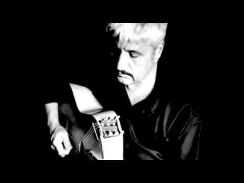 Pino Daniele - Pigro