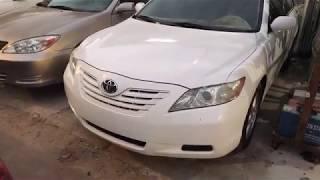 ឡានបង់រំលោះ   Car Loan   Lexus RX   HighLander   Prius & Camry By Car Shop