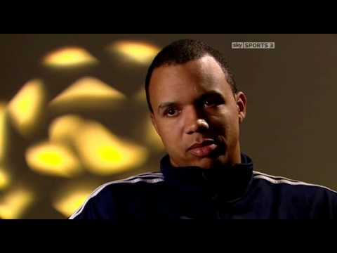 Phil Ivey BIGGEST POT in Poker History - $807,400 - Interview