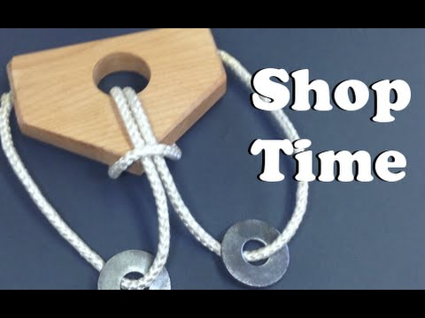 how-to-make-a-wooden-rope-puzzle.html