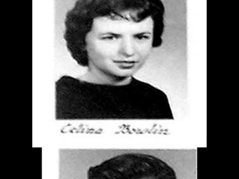 Valier High School Class of 1962