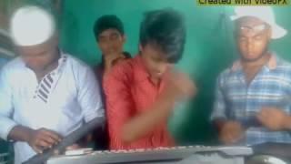 New bangla Dj Gan Na Sonle Miss Korben prom Hugla Chowrastaa
