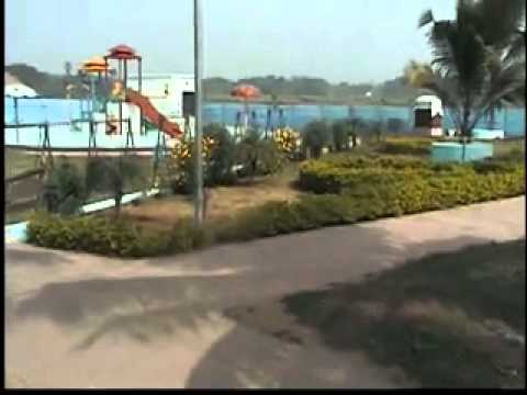 Water Park in Bhubaneswar Water Park Orissa