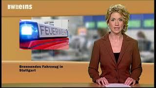 BWeins Nachrichten vom 7.12.17