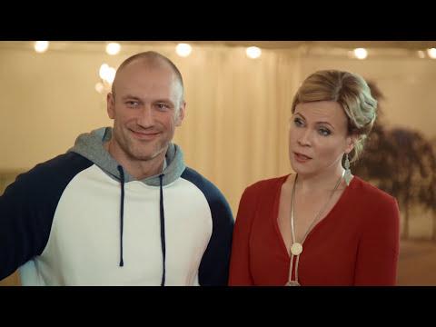 Ищу мужчину 1 серия - Мелодрама | Фильмы и сериалы - Русские мелодрамы