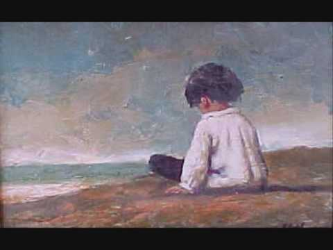Eva Cassidy - Little Children