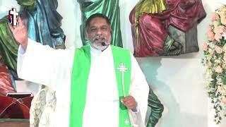 2020.11.06 - Holy Mass