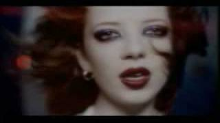 Garbage - Milk