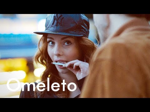 Offline Dating by Samuel Abrahams (Romance Short Film) | Omeleto