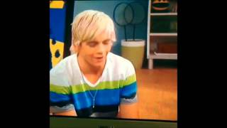 Austin & Ally critics & Confidance Clips !! :D