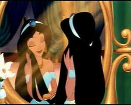 Disney Ladies - Bump Like This