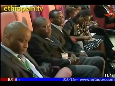 Ethiopian News in Amharic - Monday, July 15, 2013