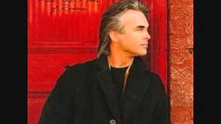 Watch Hal Ketchum Somebodys Love video