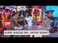 PKS: Jika Wagub Bukan dari PKS, Konsekuensinya Semangat Menangkan Prabowo Berkurang