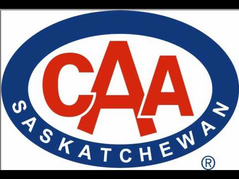 CAA Saskatchewan  Auto Insurance-Radio Ad