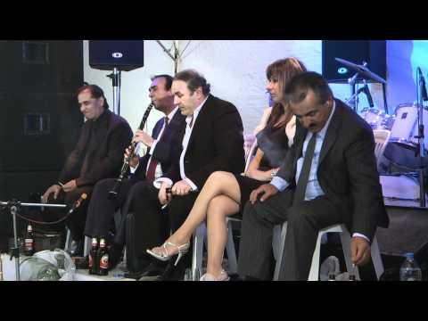 ΠΡΟΑΣΤΙΟ-ΓΑΜΟΣ-21-4-2012-ΣΙΕΤΤΟΣ-