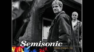 Watch Semisonic DND video