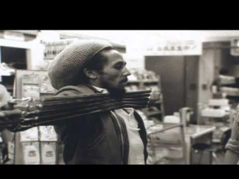 Bob Marley & The Wailers - Is This Love (live Japan 1979) video