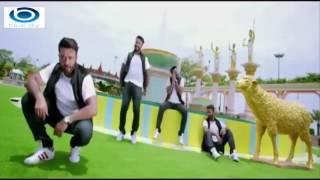 Bublyre Bubly Bubly Bubly | Full Video Song | Shakib Khan | Bubly | S I Tutul |