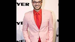 Watch Guy Sebastian Something Don