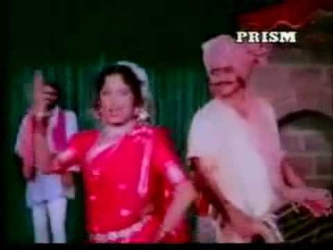 Dholki Cha Talavar Lavani video
