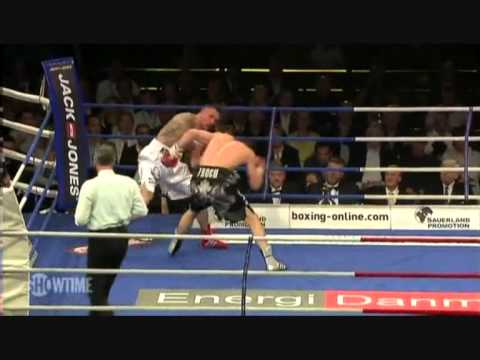 Highlights of all fighters that have been involved in the super6 worldboxing classic. Full respect to those involved!! This video is for entertainment purposes only All copyright and...