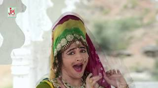 Chale Chhe Internet || Rajasthani Dj Dance Song || Geeta Sharma, Raju Mewadi