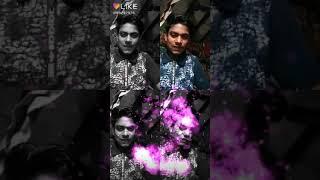 Suraj Kumar Lifestyle Jarur Karia(8)