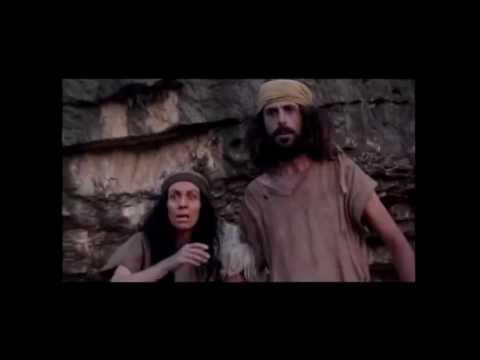 Zikno film romane tare cave ademese as HABIL KABIL thumbnail