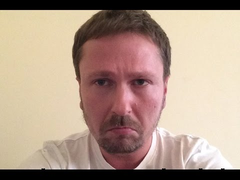 Ответ российской правозащитнице