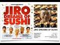 Dica Da Semana: Jiro Dreams Of Sushi (2011)