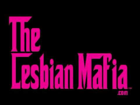 The Lesbian Mafia ~ Show #35 ~ Fruits, Porn & Cheats 101 video
