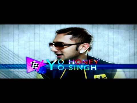 Aaja Ni Chamak Challo (cocktail) -  Featuring Yo Yo Honey Singh And J-star (official Full Song Hq) video