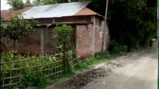 Land Video2