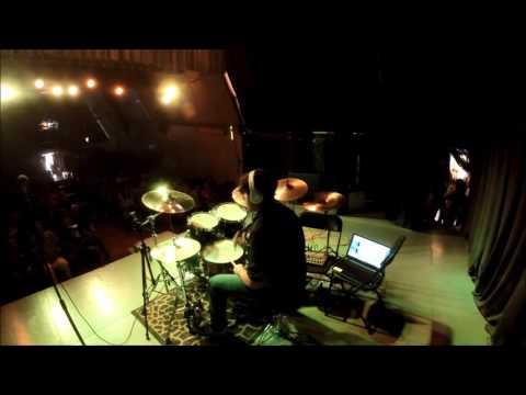Hugo Drums S D V